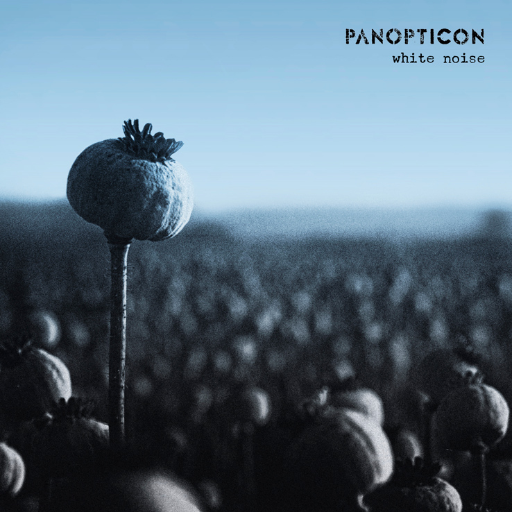 Panopticon_whitenoise